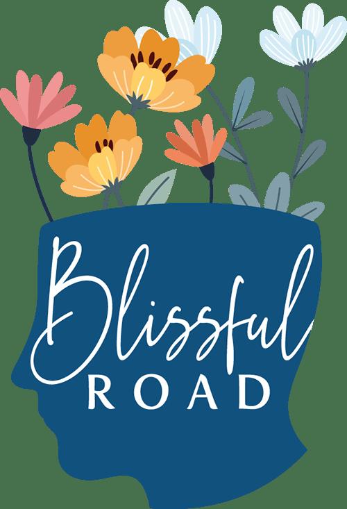 Blissful-Road-main-logo-RGB Home
