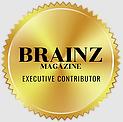 Brainz-contributor-badge-1 Home
