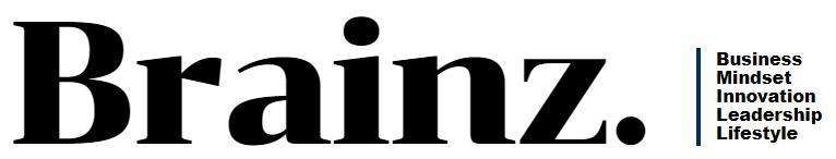 Brainz-logo Home