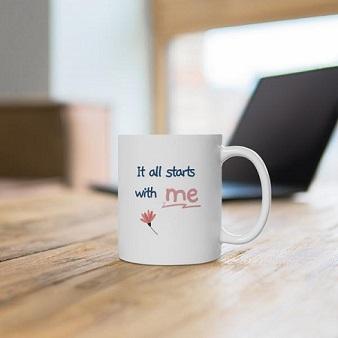 It-all-starts-with-me-mug-Martina-K-50 Shop