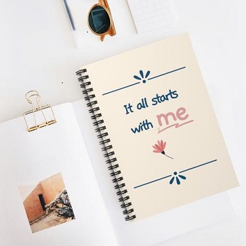 It-all-starts-with-me-notebook-Martina-K-75 Shop