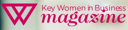 Key-Women-in-Business-logo Home